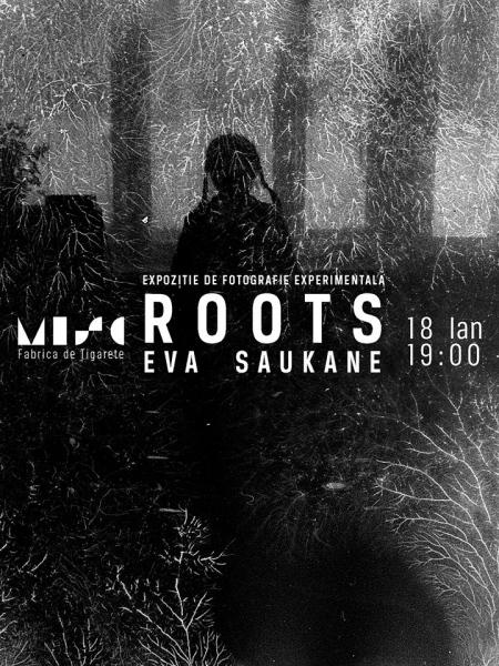 evasaukane-roots