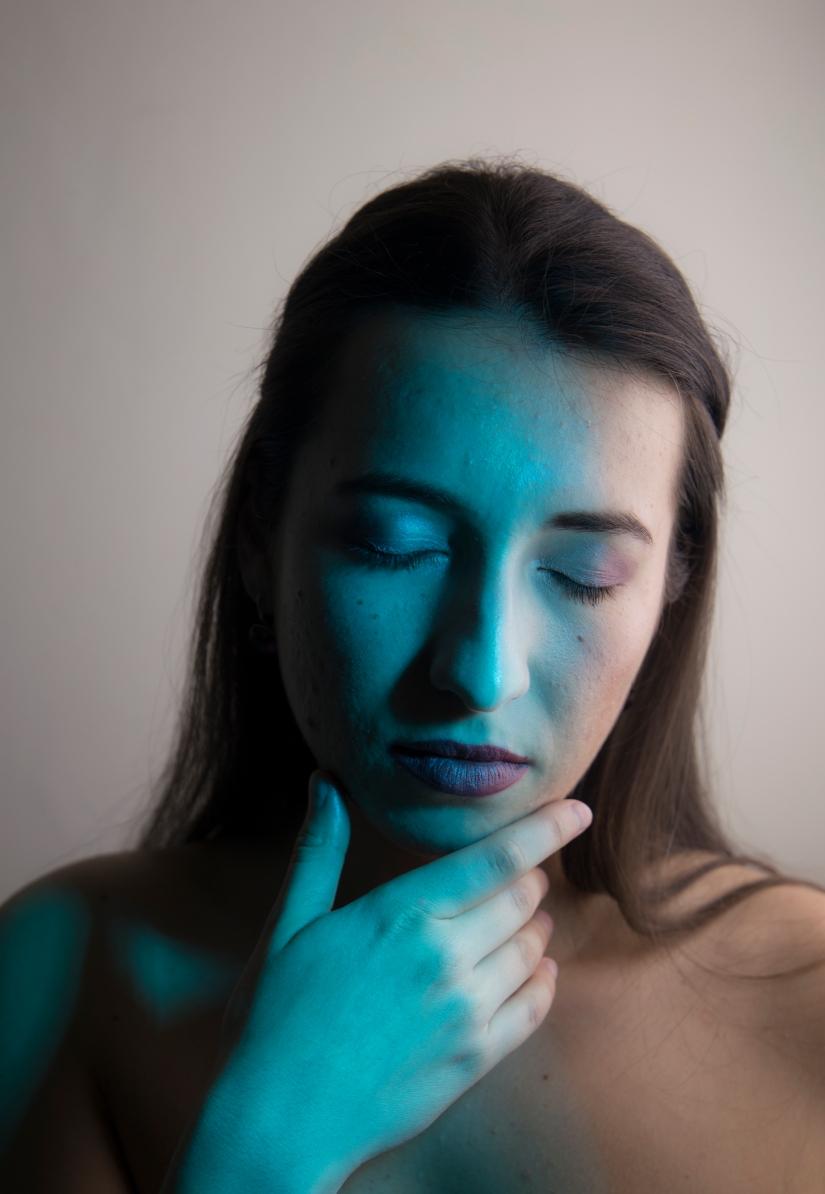 6_blue
